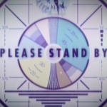 PleaseStandBy